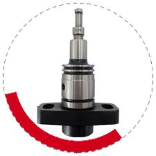 pw type plunger - PW pump parts - OEM & Aftermarket Auto Parts manufacturer
