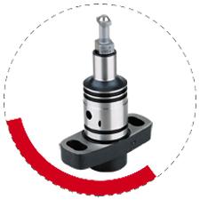 ep9 injection pump plungers - Diesel Injection Pump Elements manufacturer