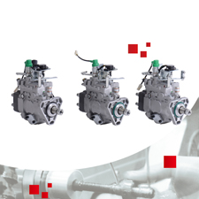 Shop Diesel Injection Pump, VE Pump, Bosch Injection Pump and Unit Pump in Fuel Pumps